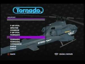 hélicoptère1