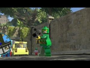 hydra soldier lego marvel